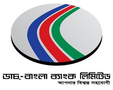 case study on dutch bangla bank limited Case study: corporate social responsibility of dutch bangla bank prepared by   dutch-bangla bank limited (dbbl) is bangladesh's most innovative and.
