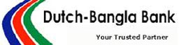 dutch bangla bank logo