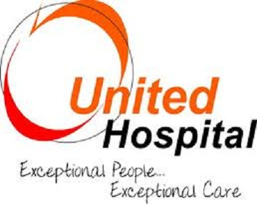 United-Hospital-of-Bangladesh