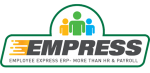 Empress-Queue-Pro